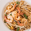 Thai Table Brings a True Taste of Thai Cooking to Maplewood