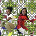 Inspired by Kehinde Wiley, St. Louis Public School Kids Strike a Pose