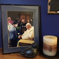 Pope John Paul II Came to St. Louis 20 Years Ago Saturday and Gave Us a Gift