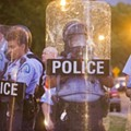 Post-Dispatch Deletes Mention of Fingerprints, DNA Evidence from Coverage of Police Shooting