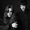 "Baltimore's Beach House: ""We've Been So Lucky to Do This Band"""