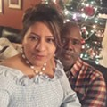 St. Louis Mother of Four Taken by ICE as Advocates Beg Agency to Reconsider