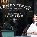 Clementine's Creamery Honored by Yelp for Online Savvy