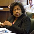 Darlene Green: 'It Is Arrogance for Elected Officials to Strip the Public of Its Right to Vote'