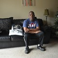 After ICE Detained Ilsa Guzman-Fajardo, Her Husband Waits in an Empty Home