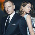 """The """"James Bond Theme"""" and Its Ongoing Influence on Modern Music"""