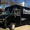 Frankly Sausages Food Truck Debuts Tonight at Six Mile Bridge Beer