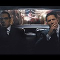 <i>Legend</i> Wastes Tom Hardy's Excellent Performance