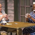 The St. Louis Actors' Studio's <i>Gin Game</i> Holds a Winning Pair
