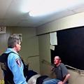 Missouri Man's Drunken Tantrum Gets Him Tased — and Then Gets Him Paid