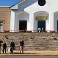 Cops Arrest, Release Three Moms Linked to Dojo Pizza Trafficking Investigation