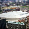 25 Things We Could Do with the Edward Jones Dome