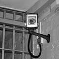 St. Louis Police to Install Recording Cameras in Holding Cells After Outcry Over In-Custody Death