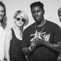Newly Announced: Bloc Party, Deer Tick, Scarface, Grim Reaper, Moon Taxi and More