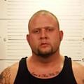'He'll Be Back': Bouncer Reggie Allen Sentenced in Deadly Strip Club Melee