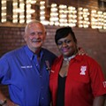 New Web Series Features Famed 17th Street Barbecue — and St. Louisan Glori Mac
