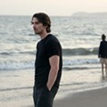 Terrence Malick's <i>Knight of Cups</i> Loses Its Plot