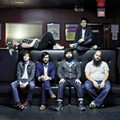 Foxing Responds to Questions, Whispers Alleging Past Sexual Misconduct