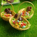 5 Best Easter Candies of All Time