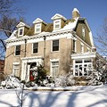 St. Louis Housing Sales Were Sizzling in February