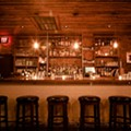 The 8 Sexiest Bars in St. Louis