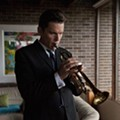 Ethan Hawke Dazzles in <i>Born to Be Blue</i>
