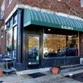 New Kaldi's Coming to Midtown, Wash. U Med School Campus