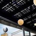 The 10 Greenest Restaurants in St. Louis