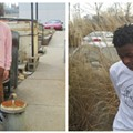 St. Louis' Hottest Streetwear Line Was Created by Two 8th Graders