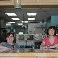 Pint Size Bakery Opens Its Grown-Up Digs in Lindenwood Park Tomorrow