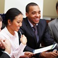 Black or Latino Surnames Don't Actually Hurt Job Applicants, Mizzou Study Finds
