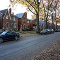 St. Louis Is a Top-10 Market for New Homebuyers