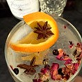 13 Gin Cocktails to Celebrate Spring in St. Louis