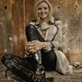 Critic's Pick: Aimee Mann to Perform at the Sheldon on Friday, May 6