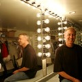 Critic's Pick: Bruce Hornsby to Perform at River City Casino This Saturday, May 21