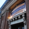 Soulard Supper Club Suddenly Closes After Just Three Weeks