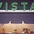 VISTA Ramen Brings Creative Noodles to Cherokee Street