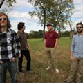 The Langaleers' <i>Creepyeepy</i> Brings High-Energy Rock from South St. Louis County