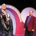 New Line Breathes New Life Into <i>La Cage aux Folles</i>