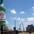 """That Vess Bottle Downtown Is Now Totally """"Refreshed"""""""