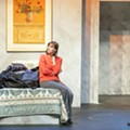 The LaBute Festival Returns with New Plays That Are Smarter Than Ever