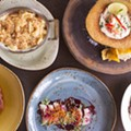Review: Boundary Brings the Excitement Upstairs at the Cheshire Hotel