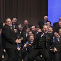 St. Louis A Cappella Group Wins International Competition, Changes Lives On and Off the Stage