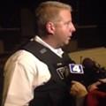 Jealous Ex-Boyfriend Kills 2, Opens Fire on Cops in Gravois Park