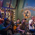 Critic's Pick: New Orleans Jazz Vipersto Perform at the Focal Point This Friday, July 22