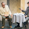 The Fourth Annual LaBute Fest Is Better Than Ever, Thanks to Its Actors