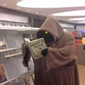 5 Reasons to Check Out the Public Library's Mini-Comic Con This Weekend