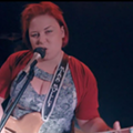 """Premiere: Miss Molly Simms Releases Video for """"One Way Ticket"""""""