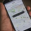 Uber Driver at Center of St. Louis Rape Investigation Speaks