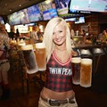 Twin Peaks Brings Titillating Sports Bar Fun to Chesterfield
